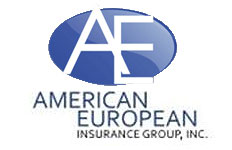 American European Insurance Group, INC